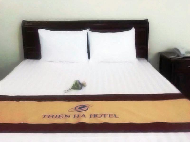Thien Ha Hotel