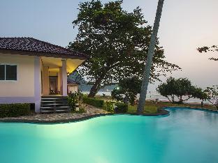 チョンナパ リゾート Chonnapha Resort