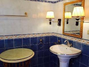 picture 4 of Bougainvilla Hotel