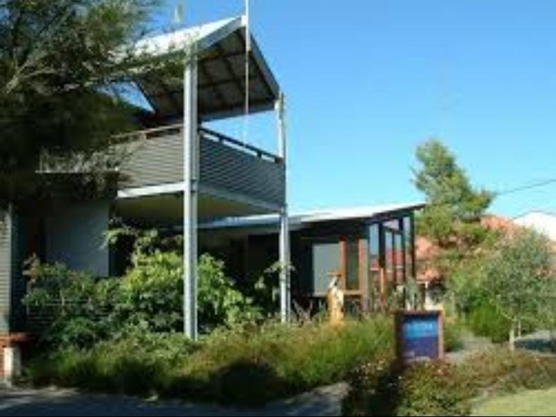 Christina's BandB   Lake Macquarie