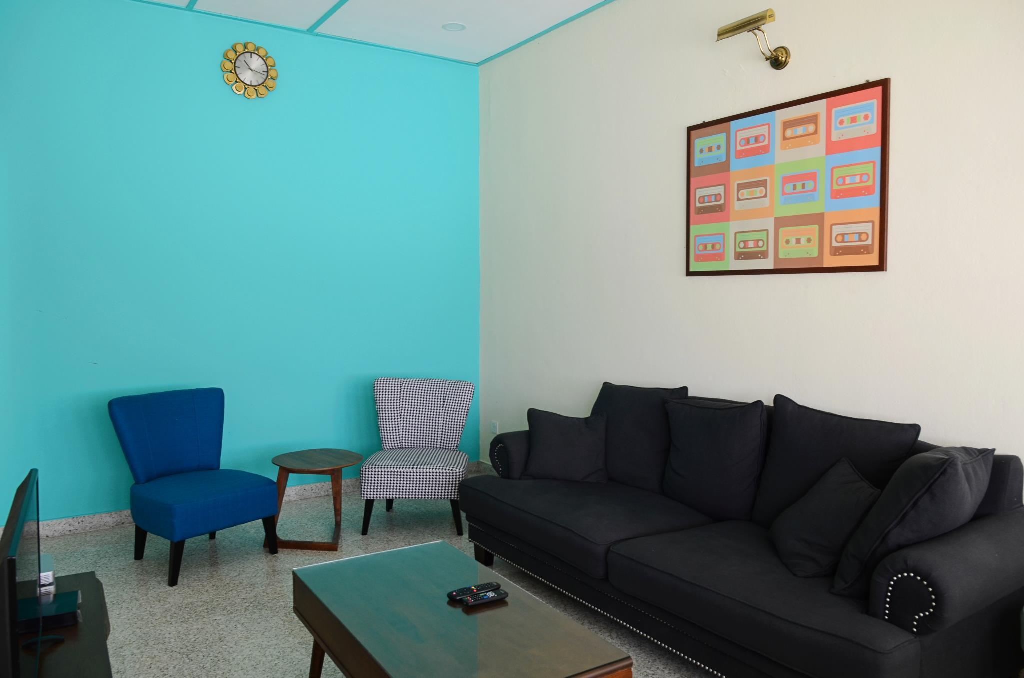 Dream And Wander Guesthouse