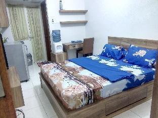 RPS Apartemen Margonda Residence 4 1812 Depok