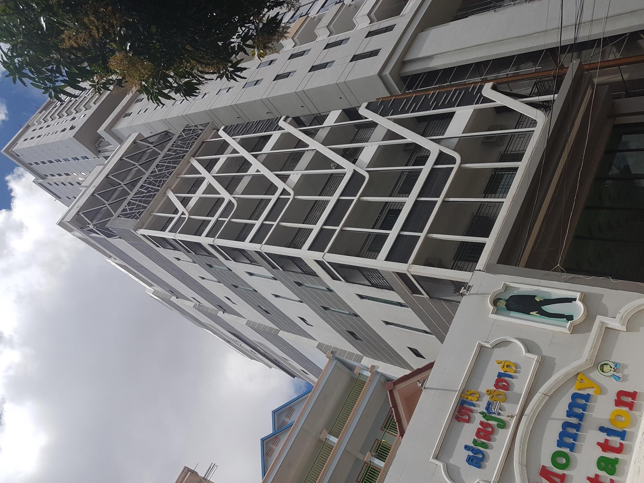 Price Ratana Residence Tower-2 Bedrooms
