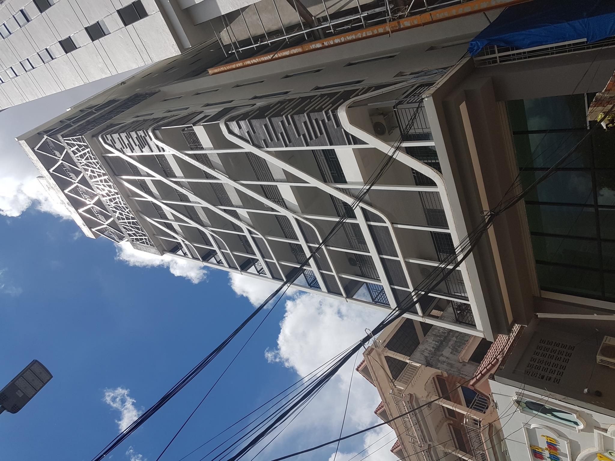 Discount Ratana Residence Tower-2 Bedrooms