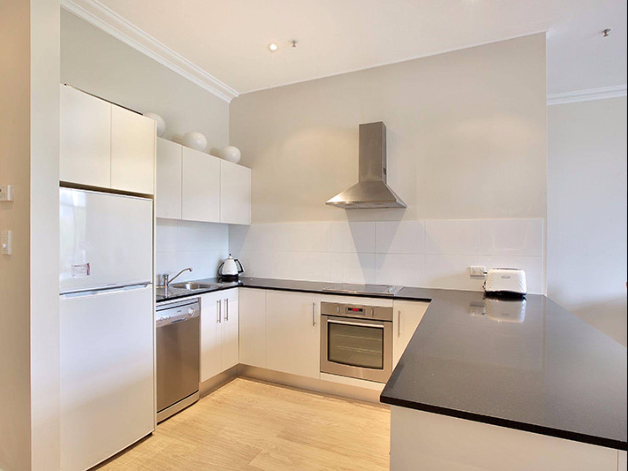 Habour Fringe Vibrant Apartment