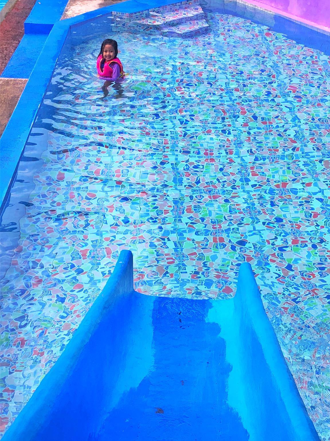 Lipit's Skylove Resort