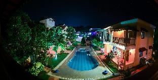 Amour Resort