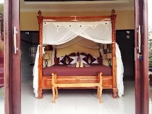 Puri Bisma Ubud 1 Bali