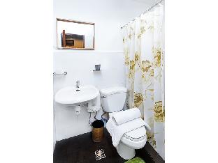 picture 4 of [Private Room 01] Poblacion Makati House