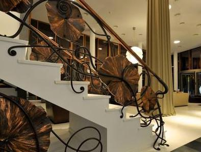 Palanga Life Balance SPA Hotel
