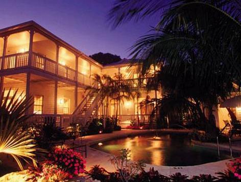 Paradise Inn   Adult Exclusive