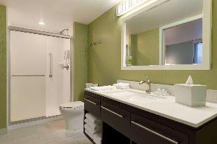 Фото отеля Home2 Suites by Hilton Anchorage Midtown