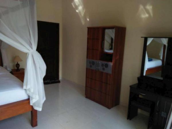 Studio Apartment Unit 2 at Villa Taman Padi Bali