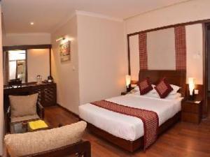 關於馬沙陽蒂飯店 (Hotel Marshyangdi)