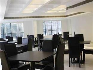 Hotel Kavitha International