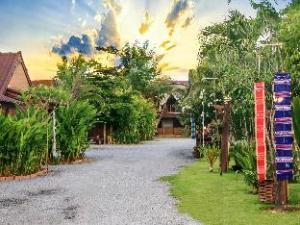 Ruen Mai Ngam Resort