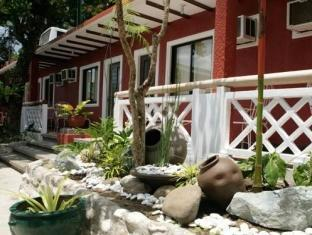 picture 2 of Pagsanjan Falls Lodge and Summer Resort