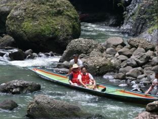 picture 3 of Pagsanjan Falls Lodge and Summer Resort
