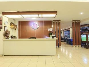 Puri Dibia Hotel - Bali