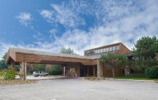 The Carlton Lodge Adrian (MI) Michigan United States