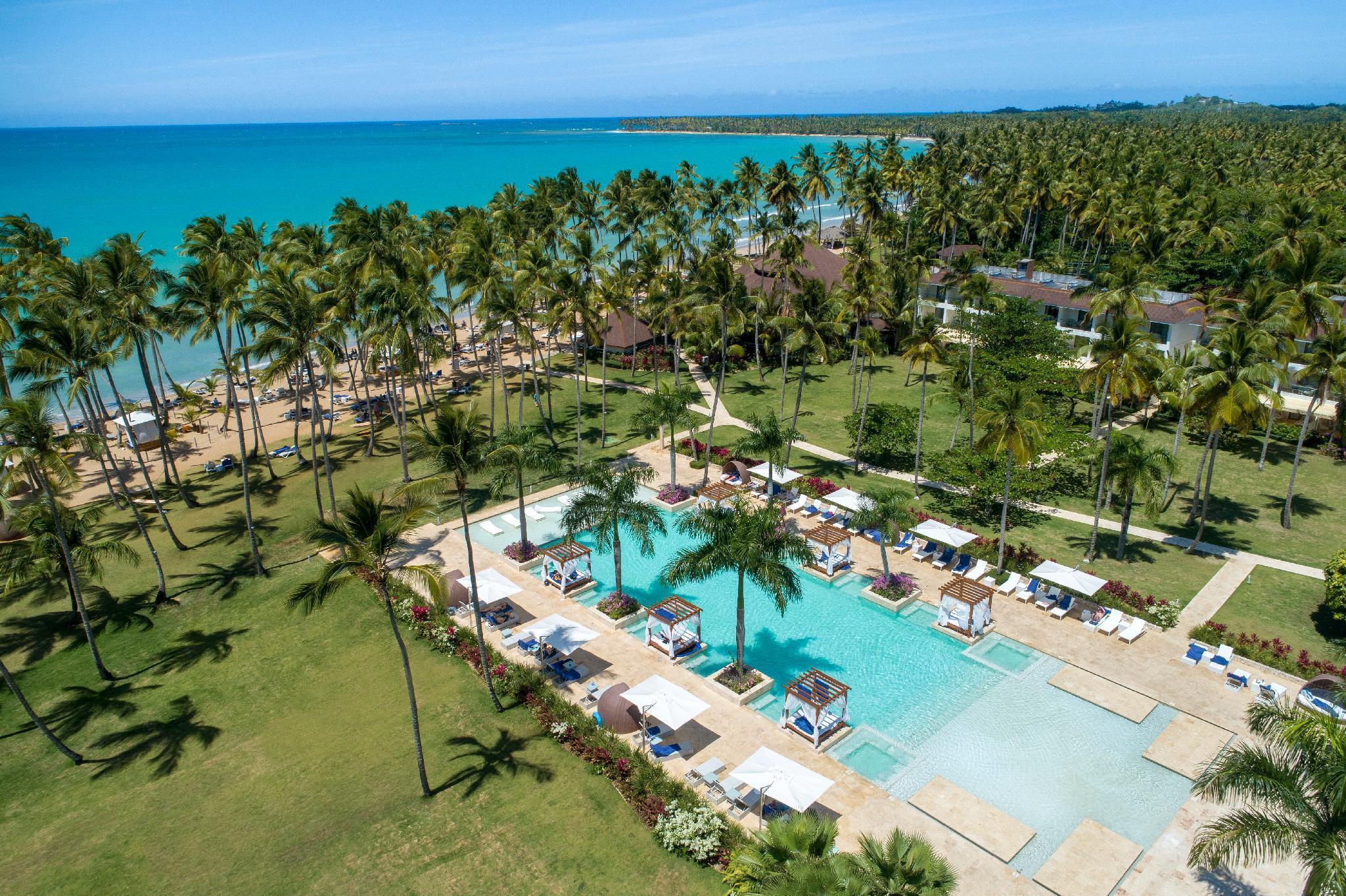 Viva Wyndham V Samana - All-Inclusive Resort, Adults Only