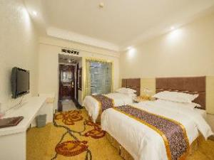 Crown Prince Hotel Guilin