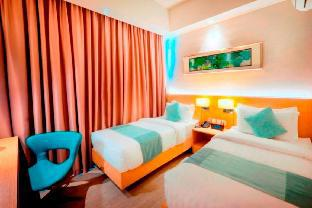 picture 2 of WATERGATE HOTEL BUTUAN