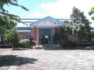 로스멘 키타  (Losmen Kita)