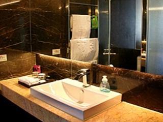 Discount Milan Continental Hotel