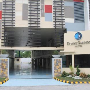 picture 1 of Dianne Gardens Hotel