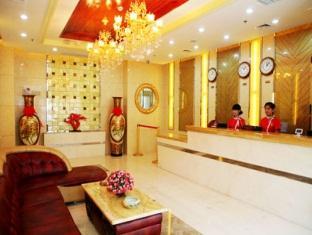 Discount Dalian Huaicheng Hotel