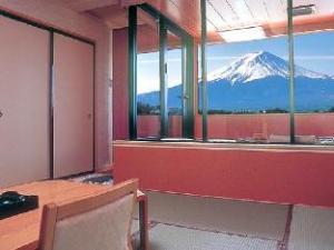 Fuji no Yado Ohashi Hotel