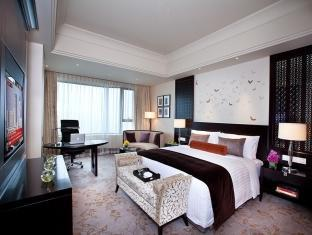Club Intercontinental Premier Room
