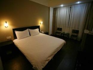 Reviews Super 8 Hotel Hangzhou Chengzhan
