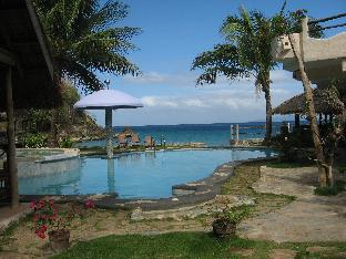picture 1 of El Canonero Diving & Beach Resort