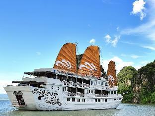 Фото отеля Paradise Peak Cruise