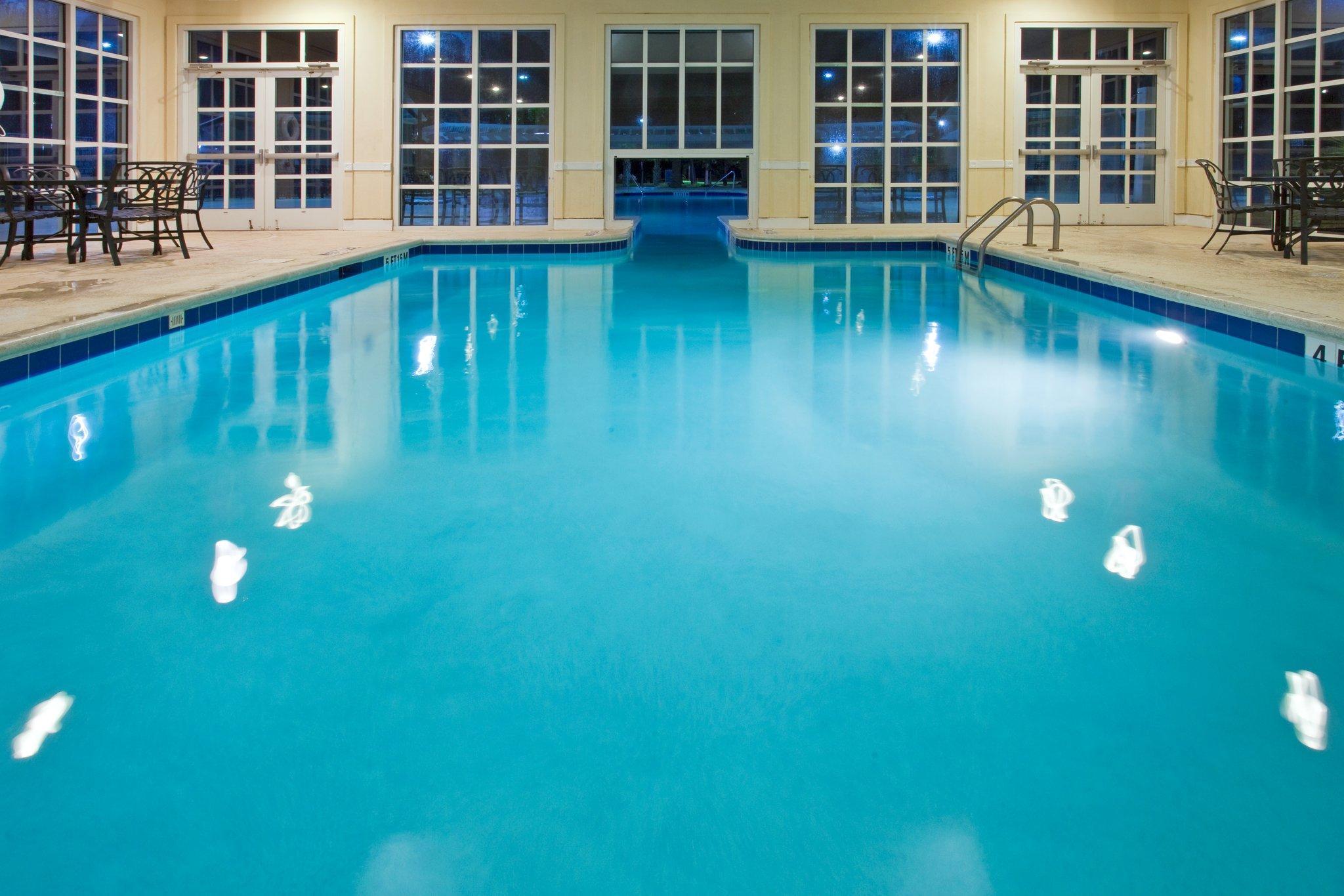 Holiday Inn Club Vacations South Beach Resort