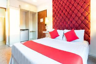 picture 3 of OYO 185 Seven Suites Hotel
