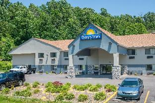 Days Inn by Wyndham Ashland Ashland (KY) Kentucky United States