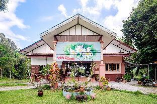 OYO 479 Water Jade Natural Resort โอโย 479 วอเตอร์เจด เนเชอรัล รีสอร์ต