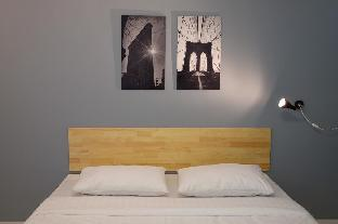 The Naps Hostel The Naps Hostel