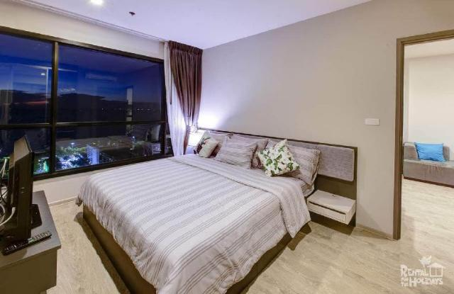 The Base Central Pattaya by Minsu Family suite – The Base Central Pattaya by Minsu Family suite