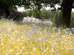 Guards Polo Club Hotels - Coworth Park - Dorchester Collection