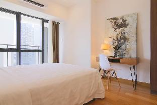 picture 3 of Brand New in Milano!Huge One Bedroom! 20Mbps!