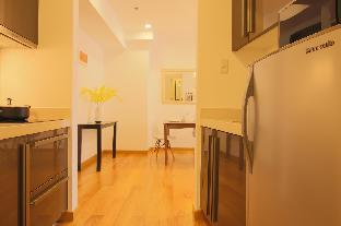 picture 4 of Brand New in Milano!Huge One Bedroom! 20Mbps!