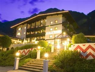 Lafairser Hof Hotel