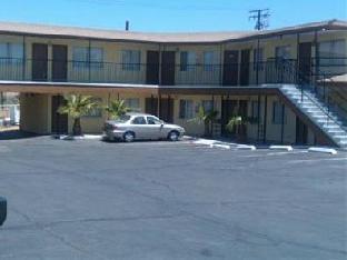 Nites Inn Barstow (CA)