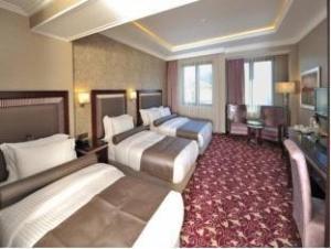 Emporium Hotel Istanbul
