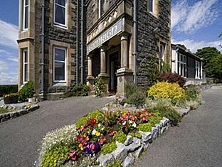 Glenrigh Guest House   Adults Only