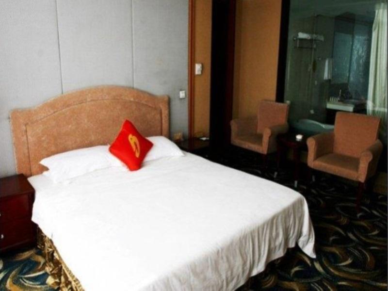 Discount Golden Lemon Hotel